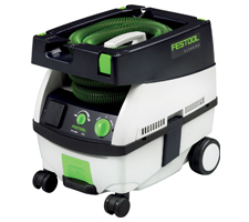 festool ctl-mini
